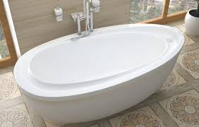 October 2017's Archives : Undermount Bathtub Best Bathtub Material ...