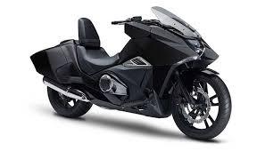 2018 honda motorcycles lineup. fine honda honda nm4 and 2018 honda motorcycles lineup d