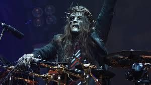 He was 46 years old. Joey Jordison Of Slipknot Has Passed Away Age 46 Drums