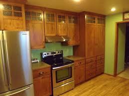 Mission Style Cabinets Kitchen Cherry Kitchen Cabinets Top Kitchen Cabinets Orlando Fl Custom