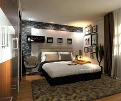 decorating a bedroom on a budget. Minimalist Bedroom On A Budget Modern Design Designs Small Ideas . Decorating