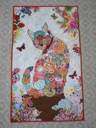 Laura Heine Patterns