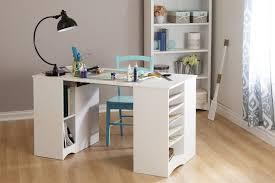 amazon home office furniture. desksamazon desks home office furniture ikea bush computer desk bookshelves amazon