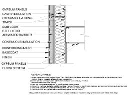 Floor Framing Design Mill Steel Framing Cad Structural Steel Framing Arcat