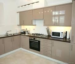 modern kitchen cabinets cabinet design knobs