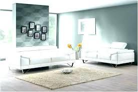 used sofa beds sofa beds sydney ikea used