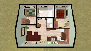 Small 2 Bedroom House Plans And Designs House Plans 2 Bedrooms In Botswana