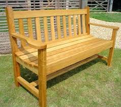 john lewis garden furniture wooden garden