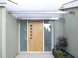 modern exterior door handles. Masterful Modern Door Handles Exterior Front Designs, Designs O