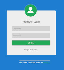 Member Login Portal: Private Pages & Posts For Team Members ...