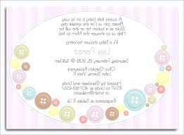 Baby Shower Smart Minion Baby Shower Invitations Inspirational