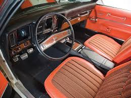 chevrolet camaro 1969 interior. Exellent Chevrolet Chevrolet Camaro 1969 Interior 256 For