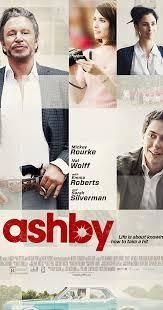 Ashby (2015) - Full Cast & Crew - IMDb