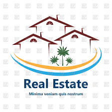 Image result for royalty free real estate images