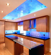 kitchen cabinet accent lighting. Led Lights For Kitchen Cabinets Cabinet Accent Lighting I Strip