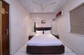 dream rooms furniture. Room View - My Dream Rooms Photos, Ballygunge, Kolkata Hotels Furniture