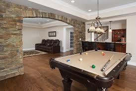 basement pool table.  Basement Pool Tablebarcouch Fabregas Basement To Basement Pool Table D