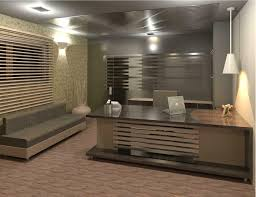 office cabin designs. Charming Office Interior Always Remember Directors Cabin Small Designs: Full Size Designs