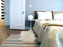 bedroom rug ideas bedroom rug ideas bedroom rug ideas living room rug ideas small bedroom rug ideas