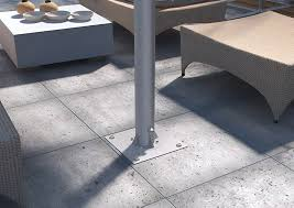 the right mounting is important to enjoy the best outdoor tv experience each cosmos size has its own diameter pole ensuring ility for every tv size