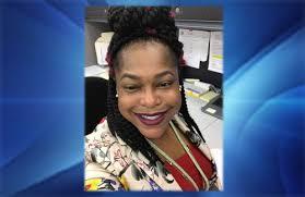 Black History Month Employee Spotlight: LaToya Clayton-Bullock > Defense  Logistics Agency > DLA Energy News