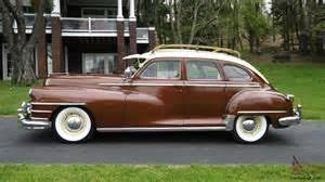 similiar 1948 dodge plymouth keywords 1948 chrysler traveler dodge desoto plymouth mopar buick