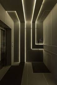 interior lighting designer. architects apical reform location gujarat university road area ahmedabad interior lightinglighting designpenthouseselevator lighting designer e