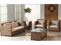 indoor wicker chairs wicker lane offers a variety of outdoor wicker furniture outdoor wicker patio furniture