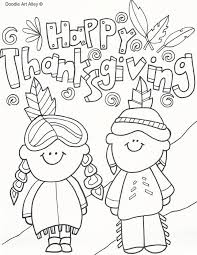 3c15051d6fb739c6d1f2e426732cedf0 free thanksgiving coloring pages coloring pages for kids 25 best ideas about free thanksgiving coloring pages on pinterest on free printable thanksgiving coloring pages