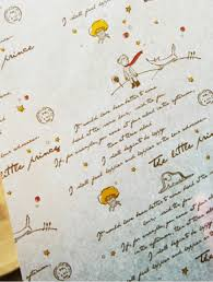 best ideas about the little prince essay dreadful the little prince illustration