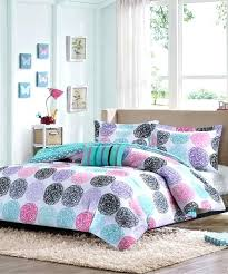 bed sheets for teenage girls. Teen Girls Bedding Sets Teenage Comforters Bed For  2 Comforter Sheets S
