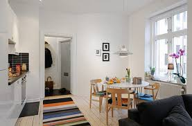 Decorate Apartment Design Awesome Design Inspiration