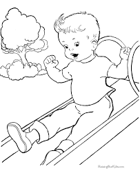 Coloring Fun Colouring In Snazzy Fun Coloring Fun Coloring Pages ...