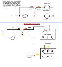 ansul wiring diagrams wiring diagrams ansul shut down wiring diagram wiring diagram list ansul wiring diagrams