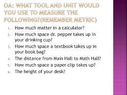 desk 45 oa desk height calculator writing desk height calculator ideal standing desk height calculator