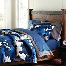 blue camo comforter photo 6 of 7 image of blue uflage bedding good blue comforter set blue camo comforter