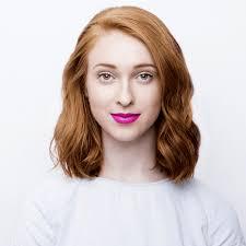phan makeup tutorial makeup tutorial mice phan mugeek vidalondon