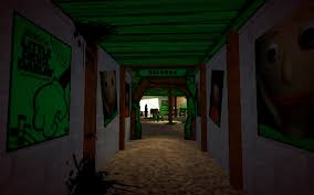 Game), prototype, 0911, beta, alpha most viewed bendy and the ink machine ink bendy jumpscare comparisons chapters 1 2 second update. Baldi And The Ink Machine Bendy And The Ink Machine Works In Progress