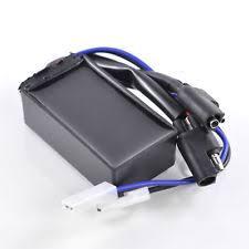 polaris cdi box parts accessories high performance cdi box for polaris atv oem repl 3084767 3085087 3085623 fits