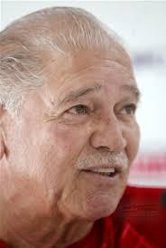 Tramites administrativos, impiden a Chava Reyes entrar al quirófano - chava-reyes-todavia-no-es-operado