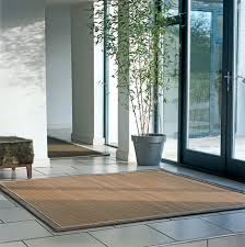 In Asian countries such as China and Indonesia Bamboo Rugs has been used  since centuries ago Bamboo Rugs are an excellent material because