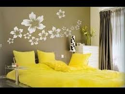 Simple Wall Decorating Ideas Bedroom Wall Decoration Ideas Simple