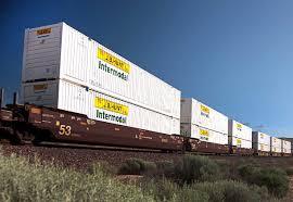 Jb Hunt Intermodal Intermodal Freight Shipping J B Hunt Transport
