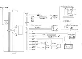bulldog security wiring diagram wiring diagram schematics bulldog security vehicle wiring diagram nodasystech com