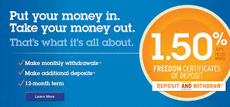 card controls promotion put your money in take your money out 1 50 freedom cd promotion