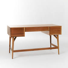 mid century modern office desk. mid century modern office desk d