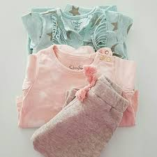 Jessica Simpson Baby Clothes Cool Jessica Simpson One Pieces 32 Sets Of Baby Girl Clothing Poshmark