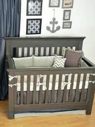 nautical baby nursery ideas full size of boy bedding themed grey and navy