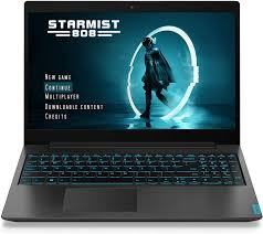 Lenovo Design Laptop Lenovo Ideapad L340 Gaming Laptop 15 6 Inch Fhd 1920 X 1080 Ips Display Intel Core I7 9750h Processor 8gb Ddr4 Ram 1tb Hdd 256gb Nvme Ssd