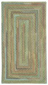 rectangle braided rugs and braided area rugs also capel braided rugs